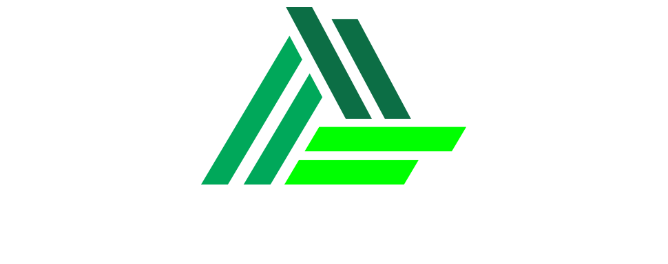 Pallet Recycling South Wales